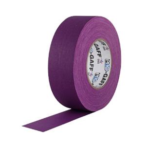 Pro Gaff 4X55YD Purple Gaffers