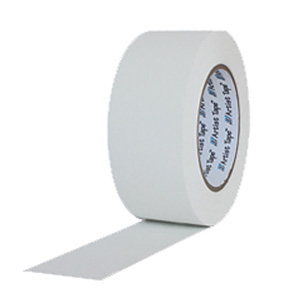 "White Cloth Tape 4""X55 Yards"