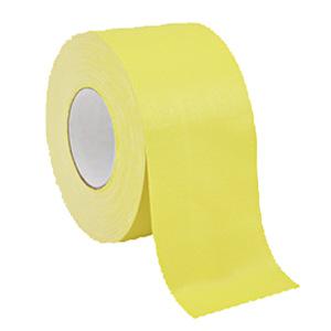 Pro Gaff Yellow Gaffer Tape 4X60YD