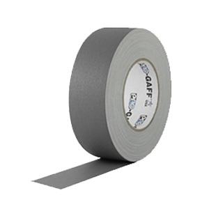 Grey Gaffer Tape 4X55YD
