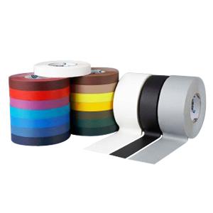 White Gaffer Tape 2X25YD Premium Grade