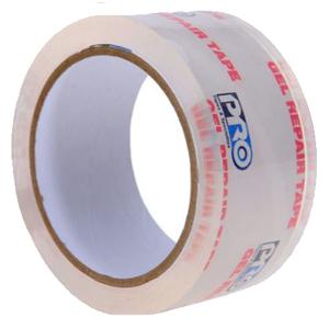 Gel Tape 1/2 CTB