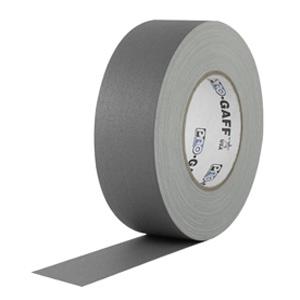 Pro Gaff 1X55YD Grey GAffers Tape