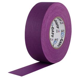 Pro Gaff 1X55YD Purple Gaffers