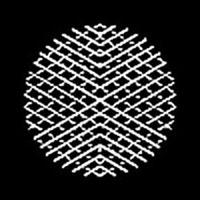 Symmetric 2