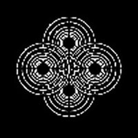 Symmetric 6