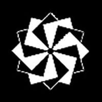 Symmetric 8