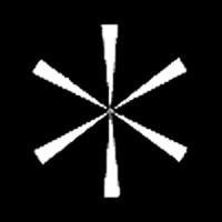Symmetric 11