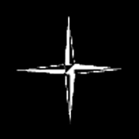 Symmetric 12