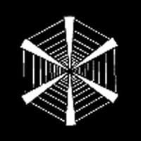 Symmetric 14