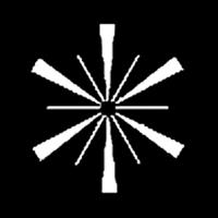 Symmetric 16