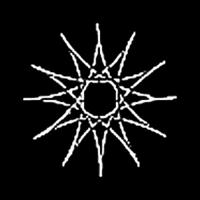 Symmetric 17