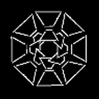 Symmetric 20