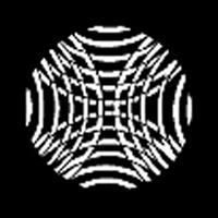 Symmetric 22