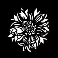 Bloomin Flowers