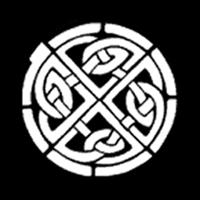 Heraldics 4