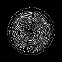 Negative Web