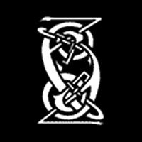Heraldics 2