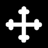 Heraldics 7