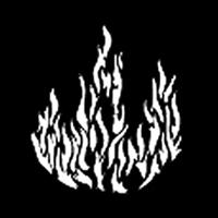 Flames 1