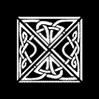 Heraldics 5