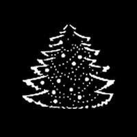 Christmas Tree Complete