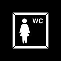 Womens WC
