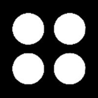 Split 4