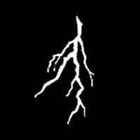Lightning/Branch
