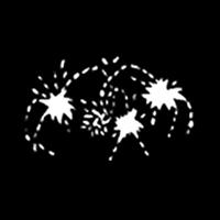 Fireworks 4A
