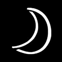 Child's Moon