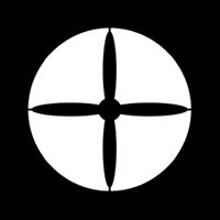Propeller 4