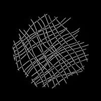 Strand Grid