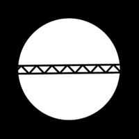 Truss Line