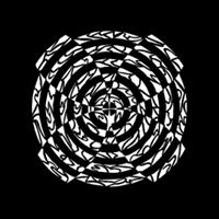 Hypnotic Fan