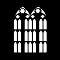 Double Belfry