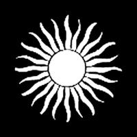 Grecian Sun