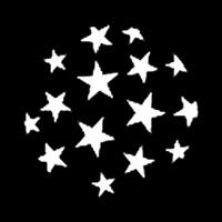 Stars 9