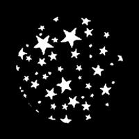 Stars 11