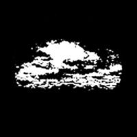 Cloud 16