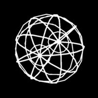 Spell Sphere