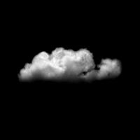 Full Cloud
