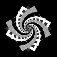 Swirling Shuffle