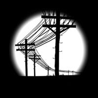 Tele Lines