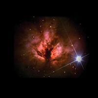 Deep Nebula