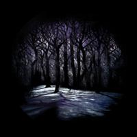 Grimm's Woods