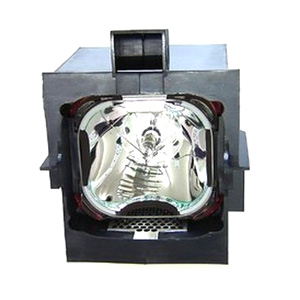 Replacement for Light Bulb//Lamp 60736-bop Projector Tv Lamp Bulb by Technical Precision