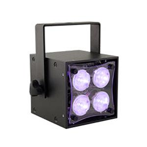 Miro Cube 4C