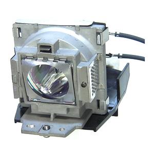 RLC-035