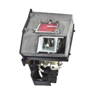 RLC-082